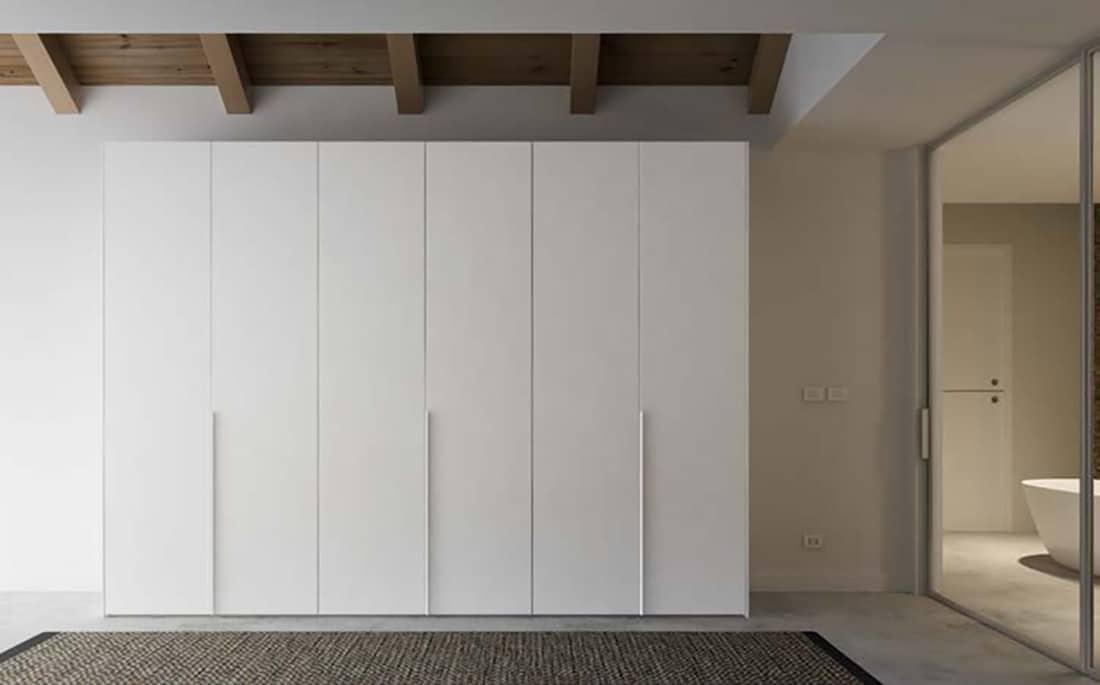 ντουλάπα ανοιγόμενη open-4
