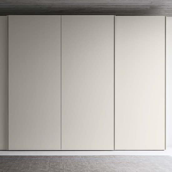 wardrobe Slide-2