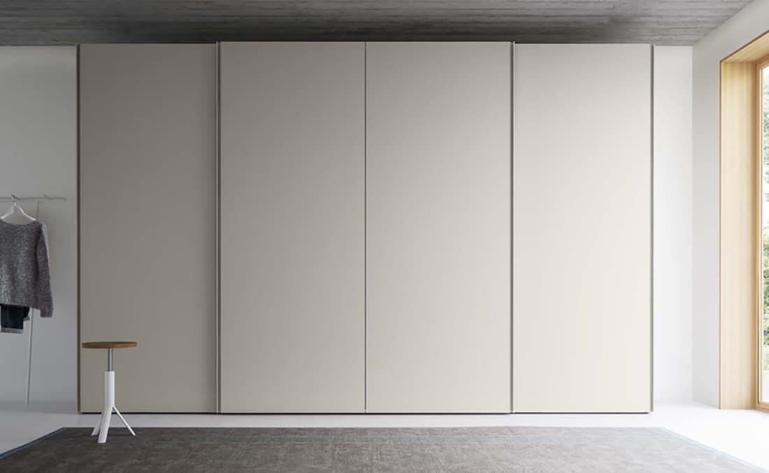 ντουλάπα slide-2