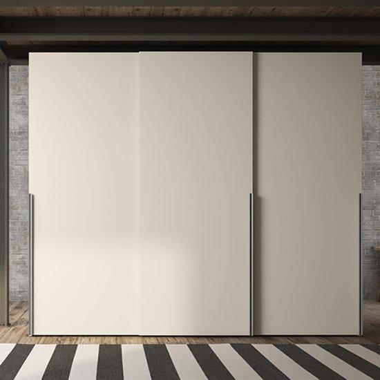 wardrobe Slide-3