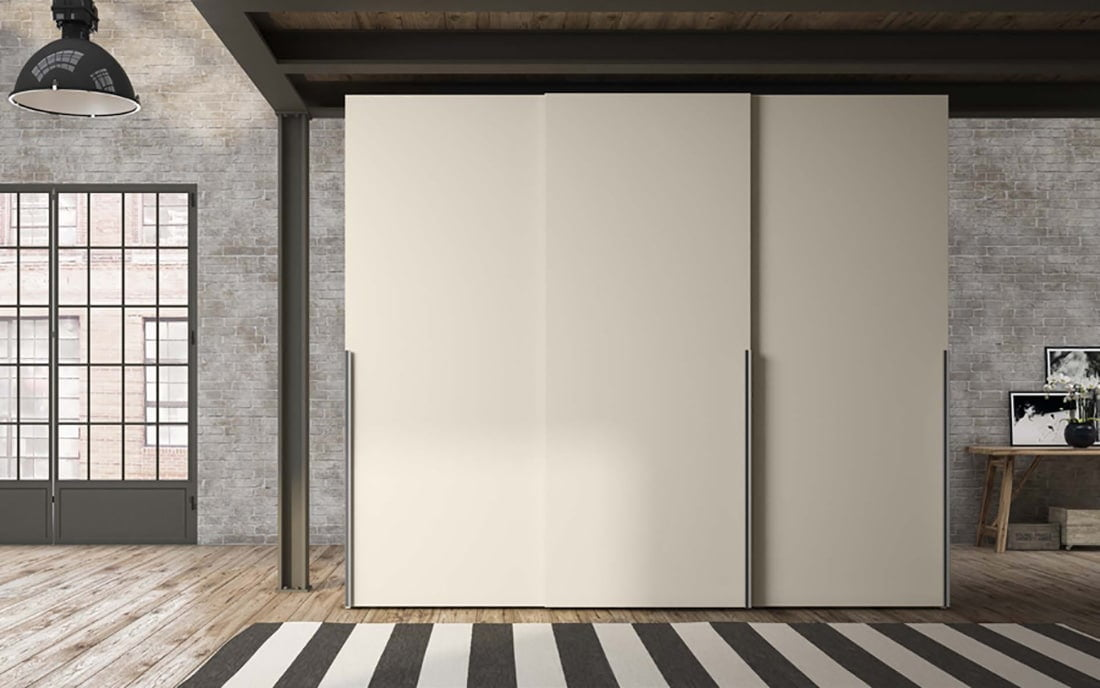 ντουλάπα slide-3