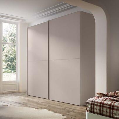 wardrobe Slide-4
