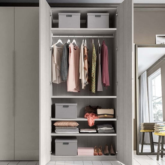 wardrobe Open-4