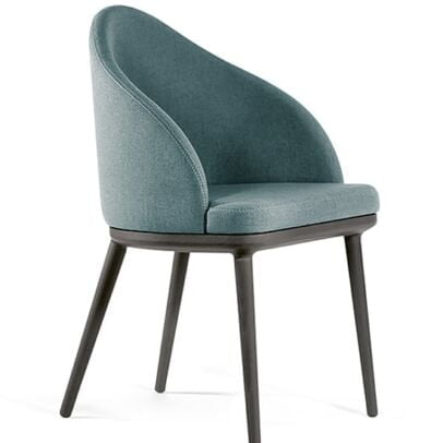 Chair olette