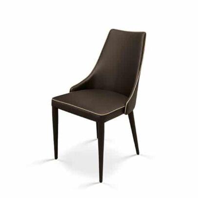Chair operetta
