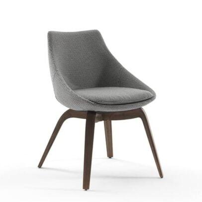 καρέκλα penelope