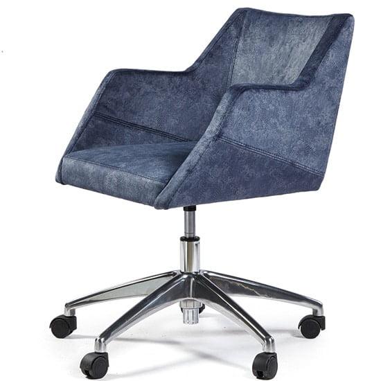 καρέκλα γραφείου pepper