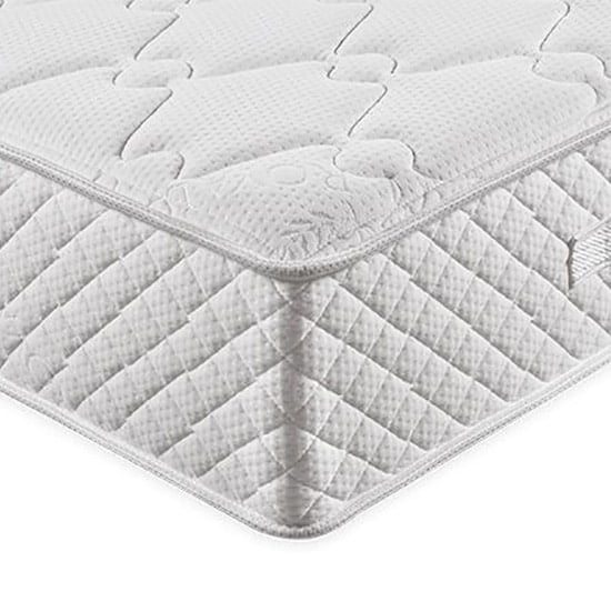 mattress senso 3d