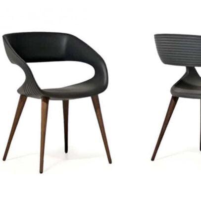 chair shape