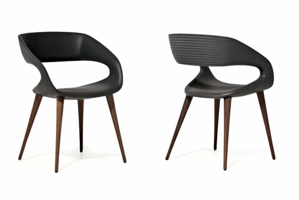 καρέκλα shape