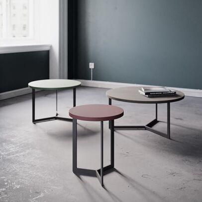 Coffee table trenta