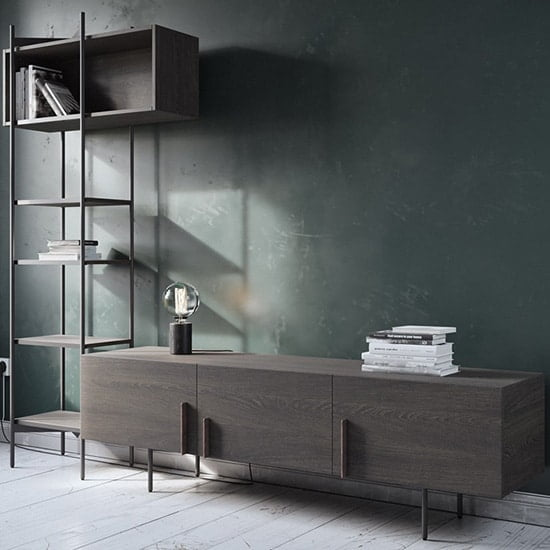 tv unit urban