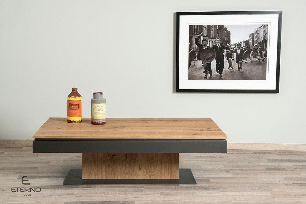 τραπεζάκι σαλονιού wood