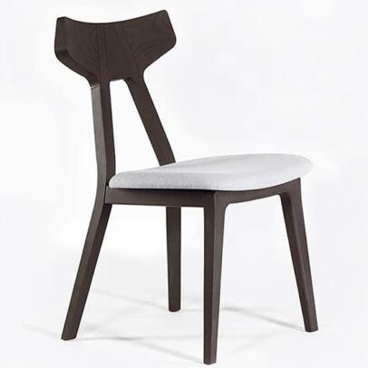Chair yolee