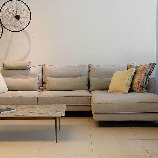 καναπές tosca