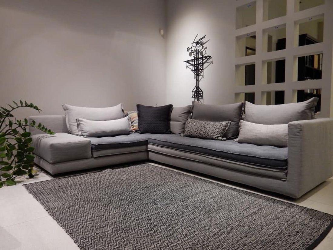 Καναπές Brooklyn
