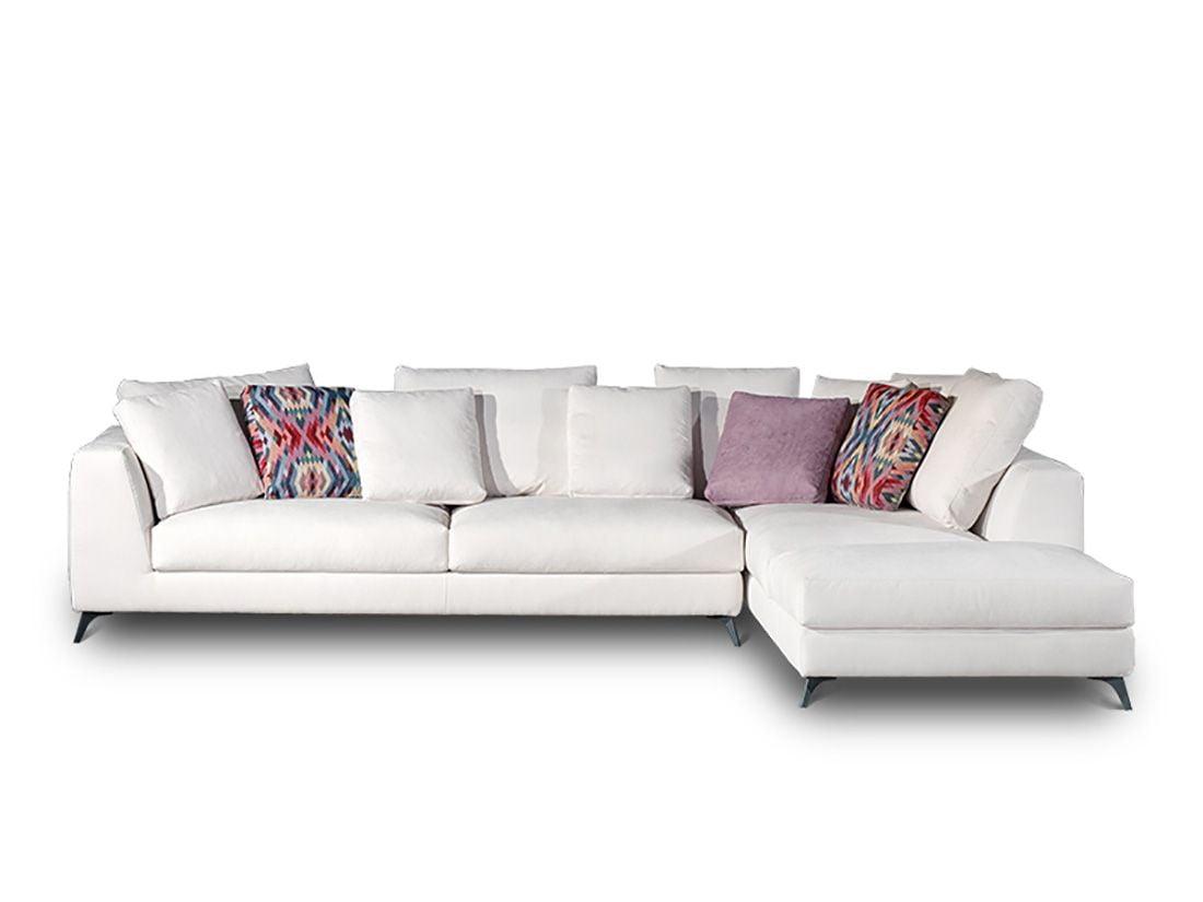 Καναπές magnolia