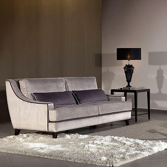 sofa prestige