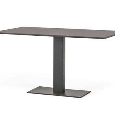 table elvis