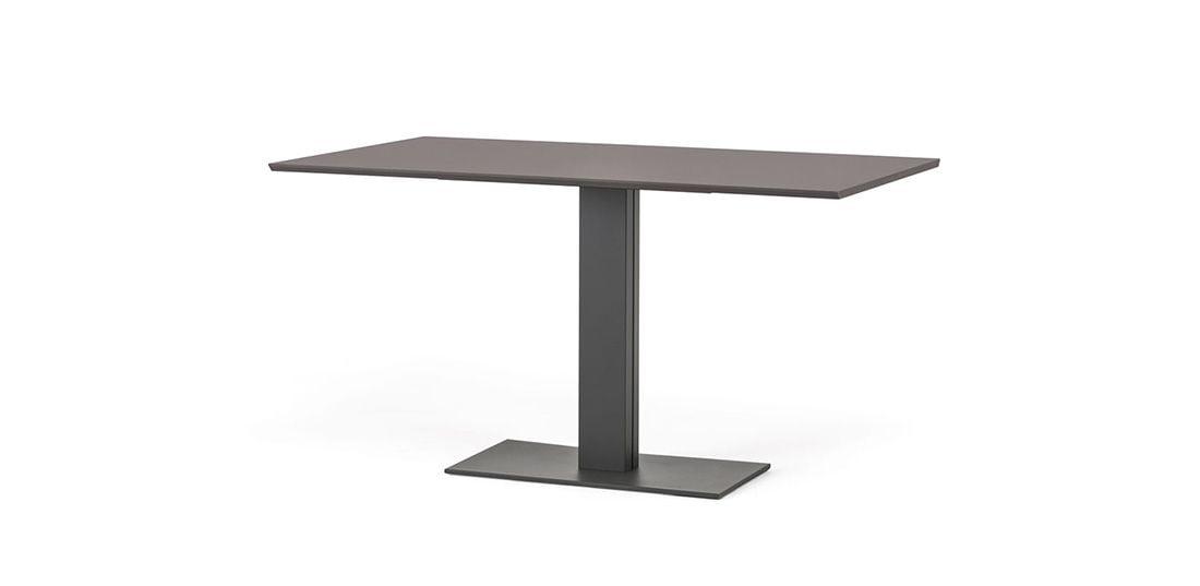 τραπέζι elvis