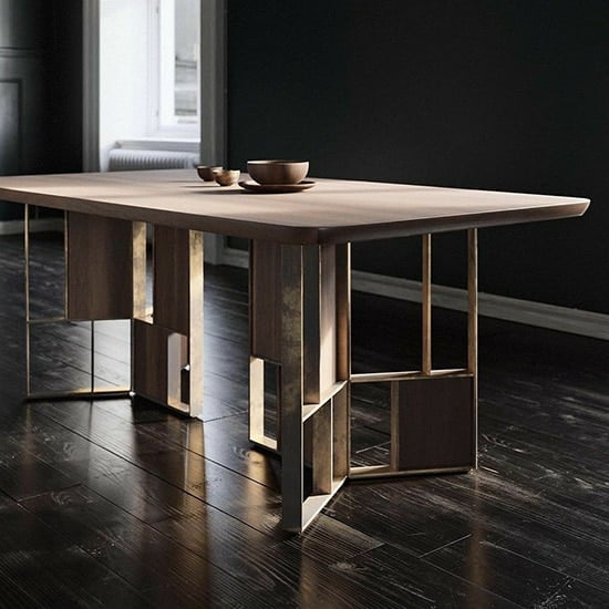 deco-dining-table