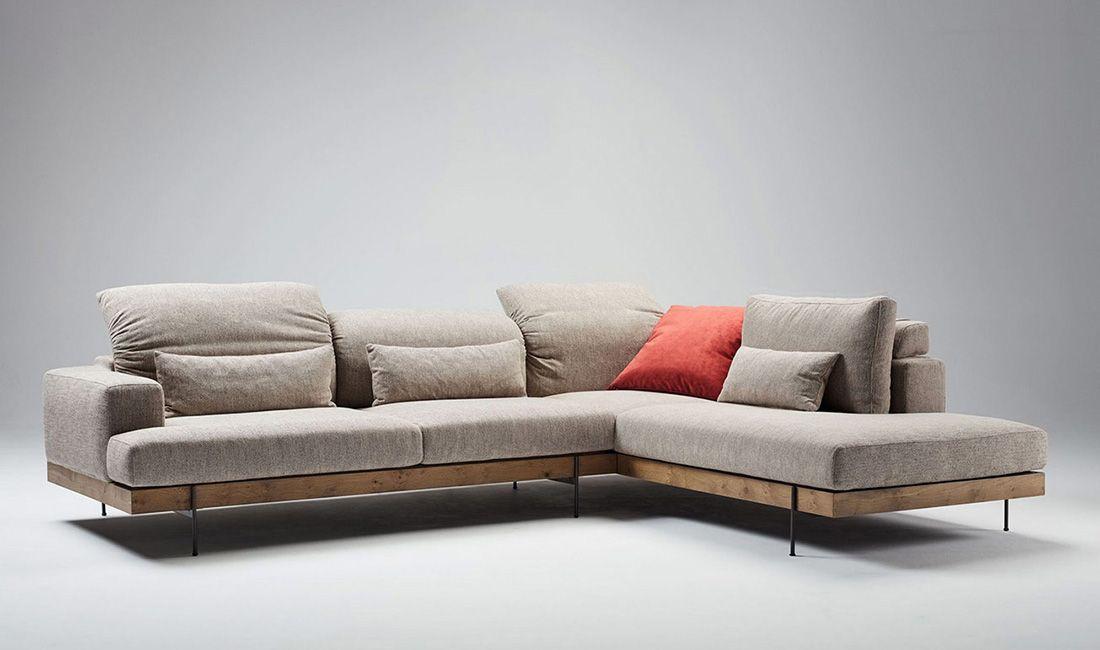 Καναπές domus