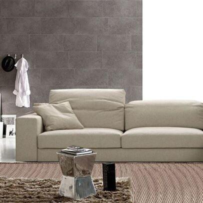καναπές Fancy