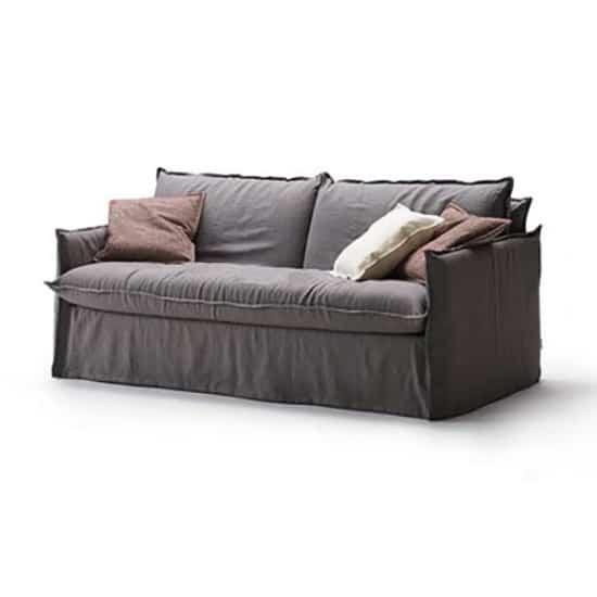 kanapes krevati molto
