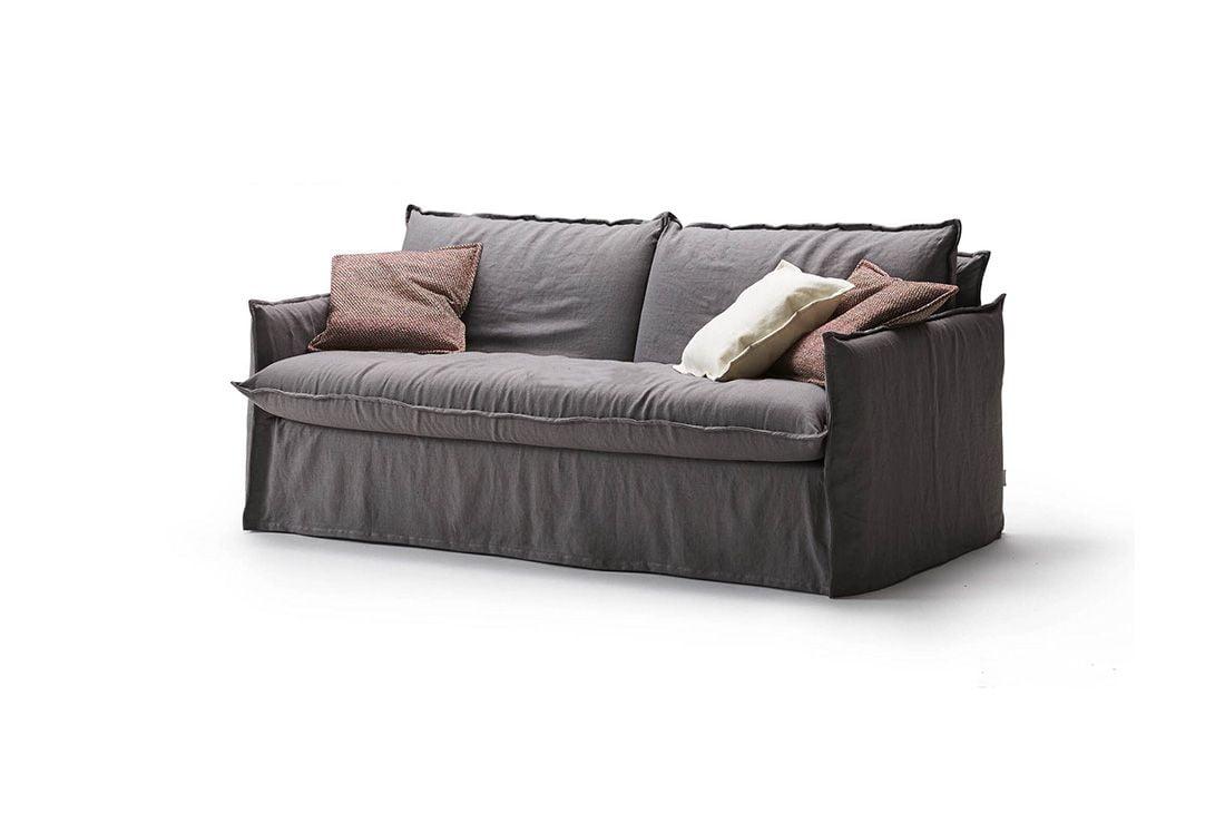 Καναπές κρεβατι molto