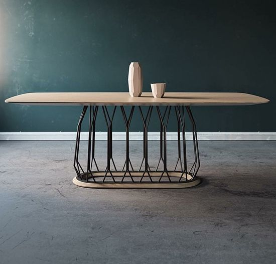 table ordito