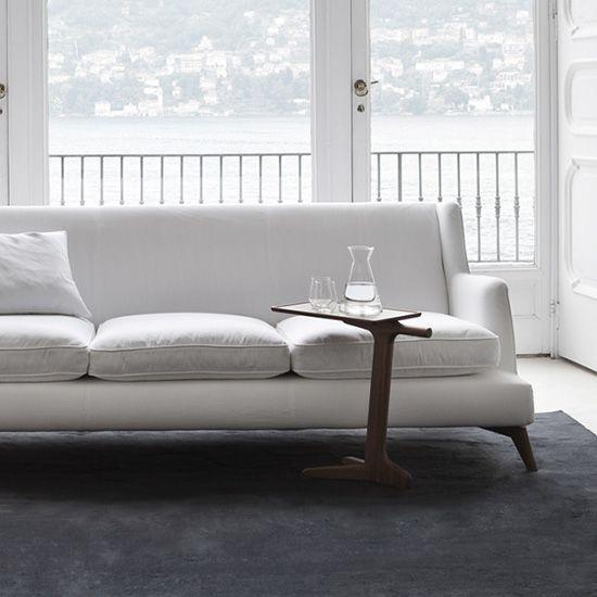 sofa class