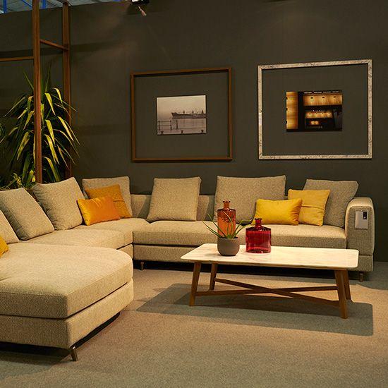 Καναπές taylor