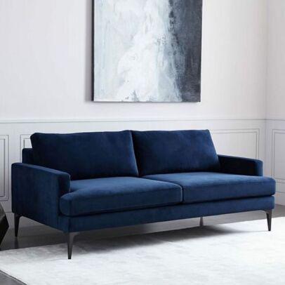 Καναπές andersen