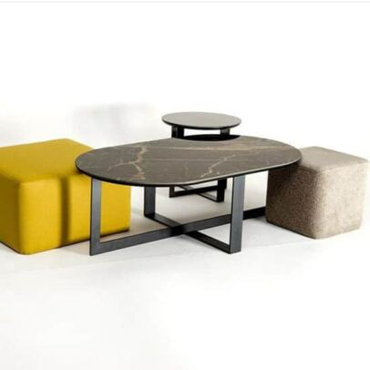 coffee table paolo