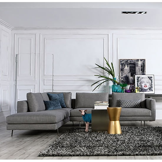 berry-sofa