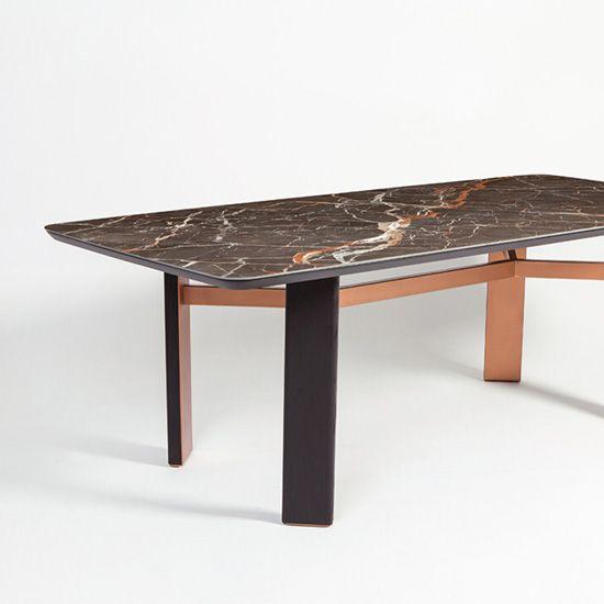 τραπέζι morrison