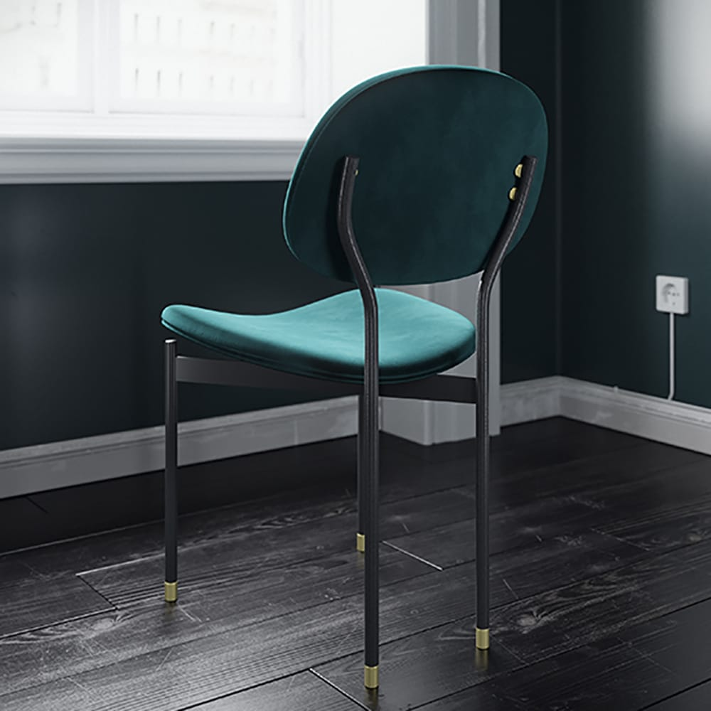 amore-chair