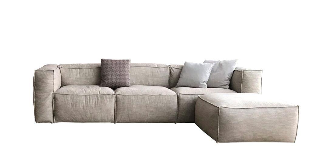 arca kanapes