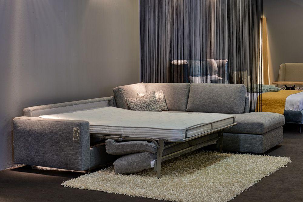 dandy kanapes-krevati