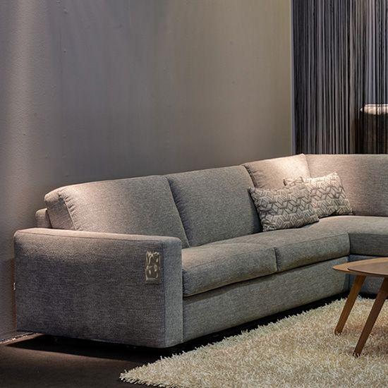 Dandy καναπές-κρεβάτι