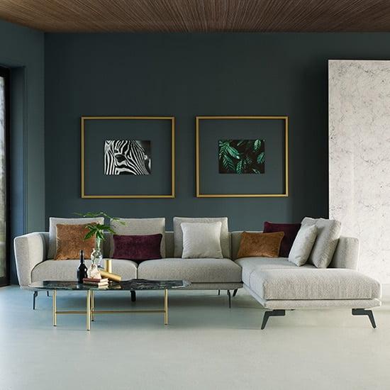 καναπές clover