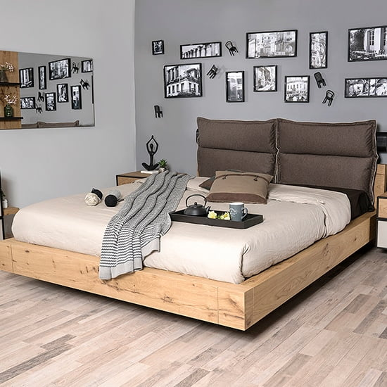 flex-krevati
