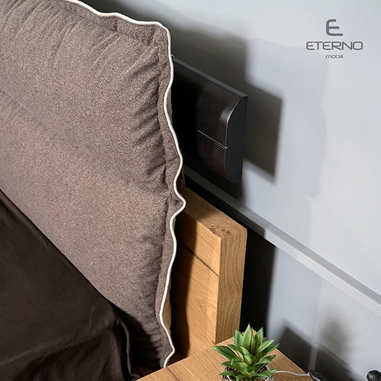 flex bed