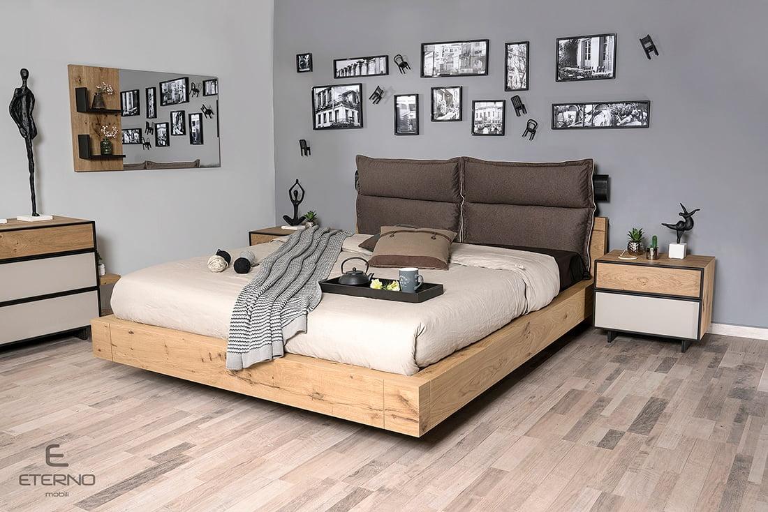 flex krevati