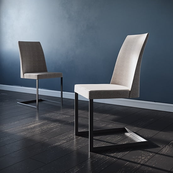 tulipa chair