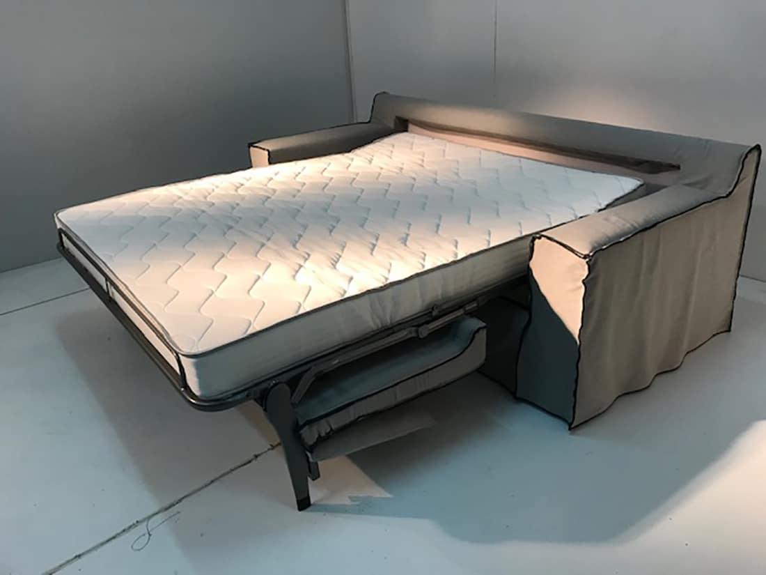 limo kanapes krevati