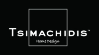Tsimachidis Homedesign