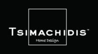 Tsimachidis Homedesign